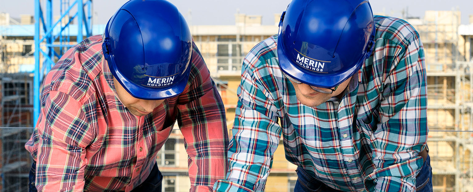 Merin Investments