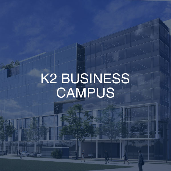 k2 business campus