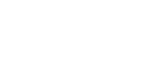 Merin Group - Real Estate Investment and Development